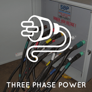 M&S-Electrical-Services-3Phase