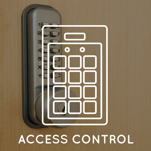 M&S-Electrical-Services-Access-Control