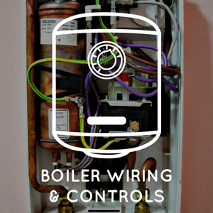 M&S-Electrical-Services-Boilder-Wiring