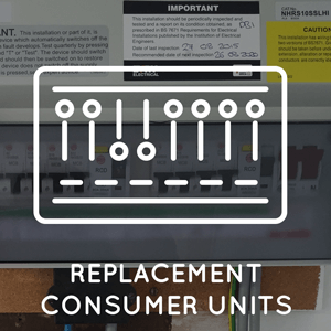 M&S-Electrical-Services-Consumer-Units
