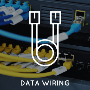 M&S-Electrical-Services-Data-Wiring