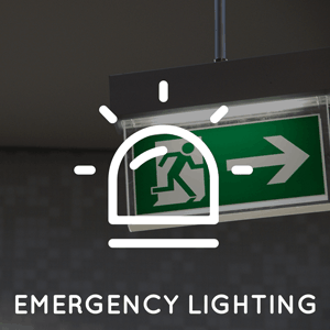 M&S-Electrical-Services-EmergencyLighting