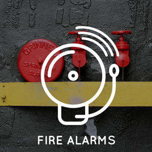 M&S-Electrical-Services-FireAlarms