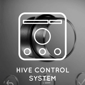 M&S-Electrical-Services-Hive-Control-System