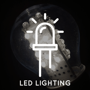 M&S-Electrical-Services-LED-Lighting