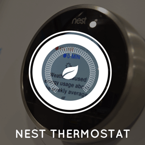 M&S-Electrical-Services-Nest-Thermostat