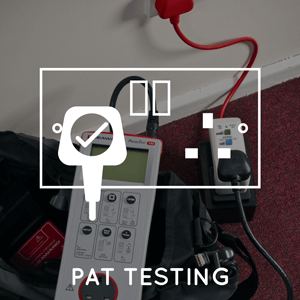M&S-Electrical-Services-PAT-Testing