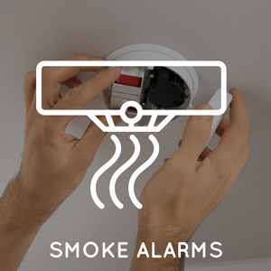 M&S-Electrical-Services-Smoke-Alarms
