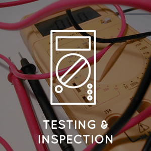 M&S-Electrical-Services-Testing-Inspection